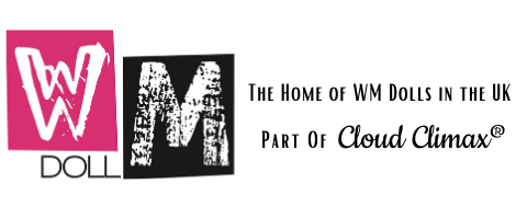 The Home of WM Dolls in the UK Part of Cloud Enterprises